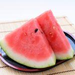 平成30年度 夏季休業日